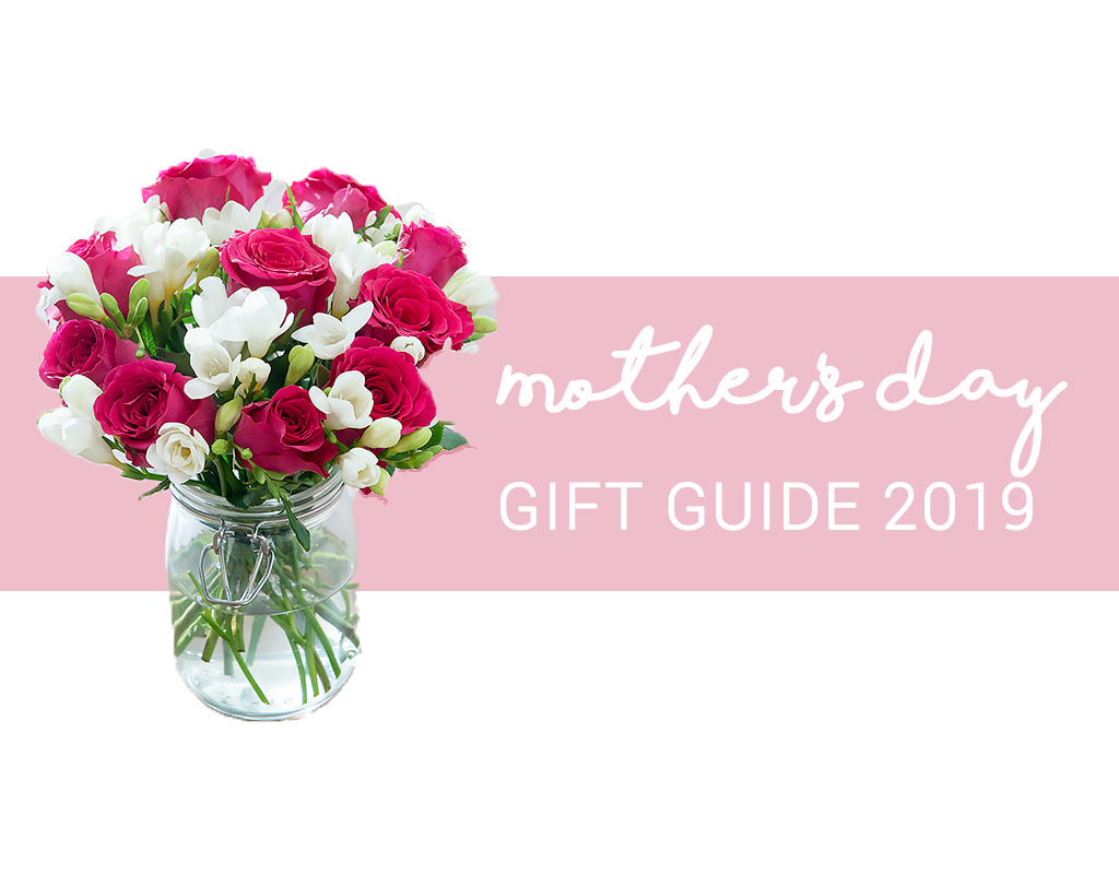 Blossoming Gifts -