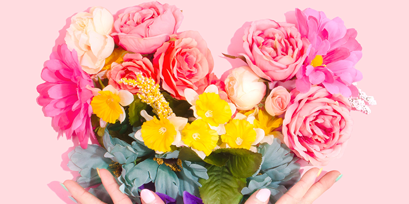 8 Best Movies to Watch If You Love Flowers