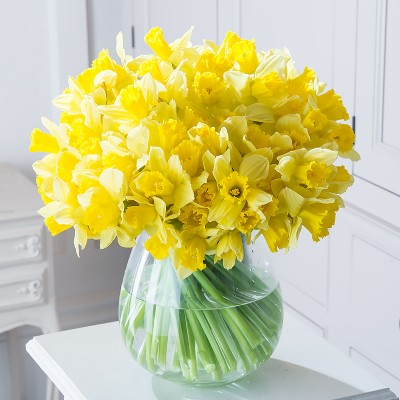 Blossoming Gifts Flower Delivery Mothers Day Gifts Online