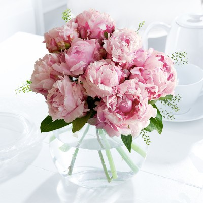 mother's day flowers  blossoming gifts  flower delivery, Beautiful flower